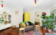 13/435 Marrickville Road, Dulwich Hill NSW