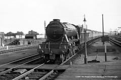 Photo of c.1960 - Huntingdon, Huntingdonshire (now Cambridgeshire).