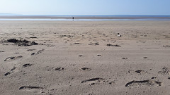 Photo of 21 September 2020 Saunton Sands