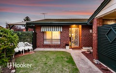 5 Anthea Court, West Lakes SA