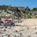 Spiaggia di Tricase Porto
