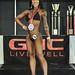 Wellness True Novice 1st #138 Jessica Liu