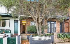 193 Marion Street, Leichhardt NSW