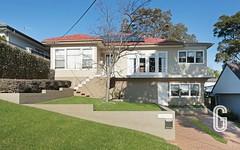 6 Herbert Street, Merewether NSW