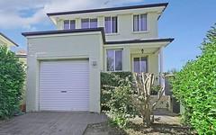 41 High Street, Campbelltown NSW