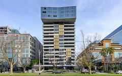 1312/568 St Kilda Road, Melbourne VIC