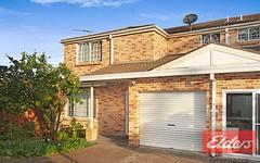 26B Kareela Crescent, Greenacre NSW