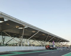 Photo of London Stansted Airport