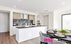 26 Klippel Street, Oran Park NSW
