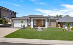 46A Orion Street, Campbelltown NSW