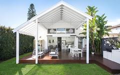 73 Partanna Avenue, Matraville NSW