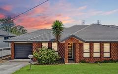 Unit 1/8a Gordon Street, East Branxton NSW