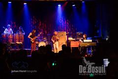 WEB JH Santana pasti 200919 Bosuil Weert 2759