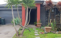 9 Kruger Street, Mernda VIC