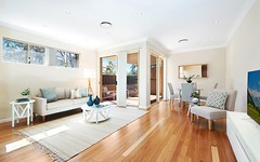 2/201A Eastern Road, Wahroonga NSW