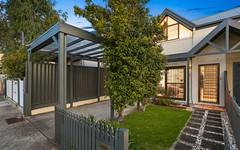 16 Walter Street, Leichhardt NSW