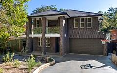 87 Warragal Road, Turramurra NSW