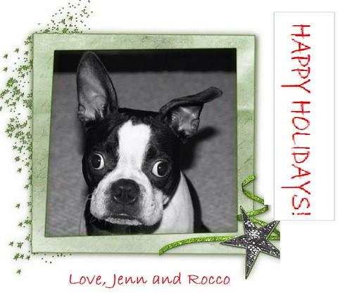 Copy of - Rocco.jpg