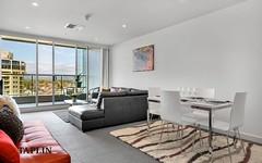 1022/29 Colley Terrace, Glenelg SA