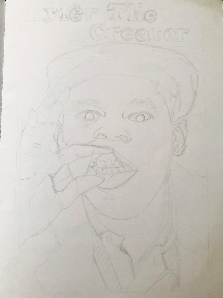 Tyler The Creator images
