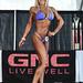 #148 Tracy Eck Vanderhaeghe