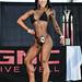 #138 Jessica Liu