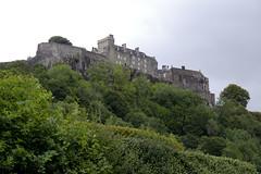 Photo of Stirling Castle, Scotland