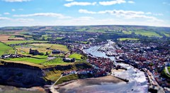 Photo of Whitby 4