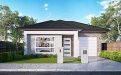 Lot TBC, Gurner Avenue, Austral NSW