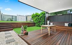 37 Partanna Avenue, Matraville NSW