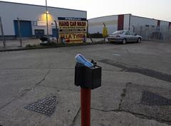 Photo of Pinnacles Hand Car Wash