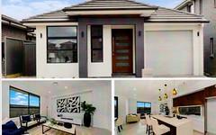 Lot TBA, 7 Seventh Avenue, Austral NSW