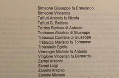 elenco5