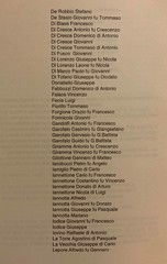 elenco3