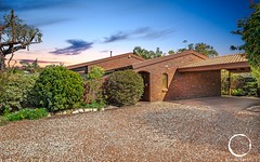 12 Classic Court, West Lakes SA