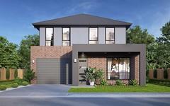 Lot TBA, 45 Seventh Avenue, Austral NSW