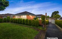 14 Cooper Avenue, Glen Waverley VIC