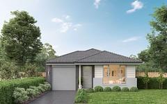 Lot 5, Sixteenth Avenue, Austral NSW