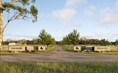 Lot 4, 5 Carpenters Lane North, Hastings VIC