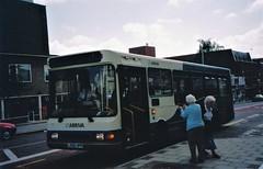 Photo of 240504