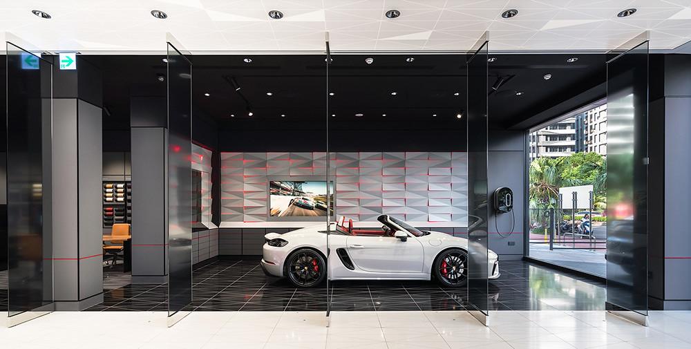 Porsche 200923-5