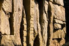 Photo of Stone