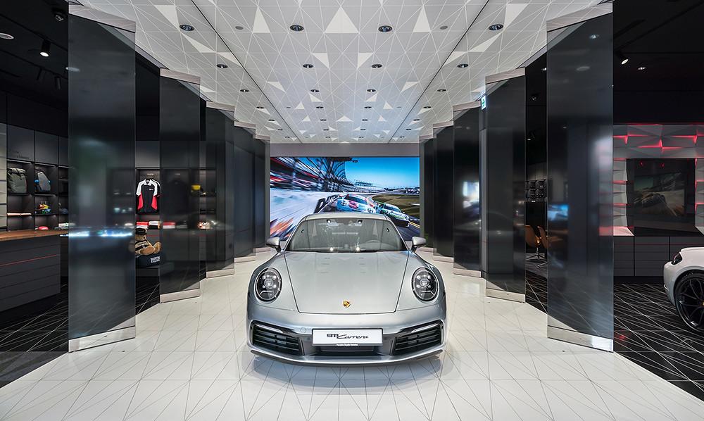 Porsche 200923-1