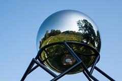 Photo of Sphere