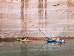 09-23 0700 Antelope Kayak