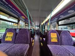 Photo of First Bradford 37082
