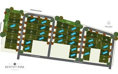 Lot 8, 617-619 Chandler Road, Keysborough VIC
