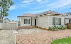 404 Seven Hills Rd, Seven Hills NSW