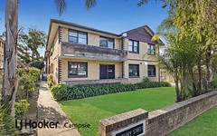 12/15-17 Perry Street, Campsie NSW