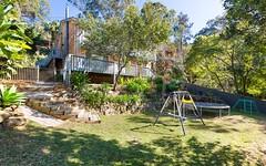 188A Prices Circuit, Woronora NSW